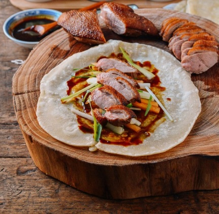 peking-duck-recipe-11
